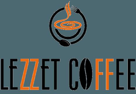 Lezzet Café en Lunchroom