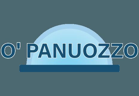 O' Panuozzo mariastraat 35