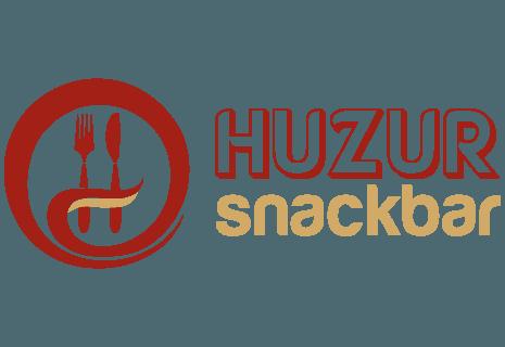 Grillroom Huzur