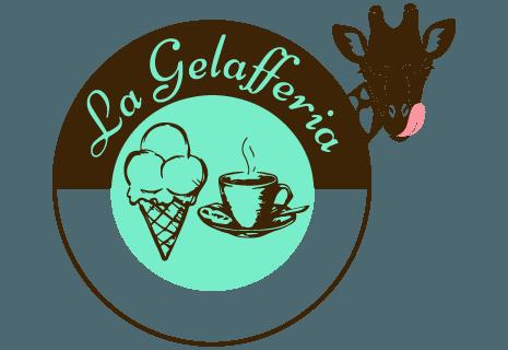 La Gelafferia