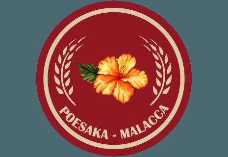Poesaka-Malacca