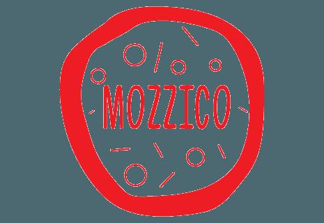 Mozzico
