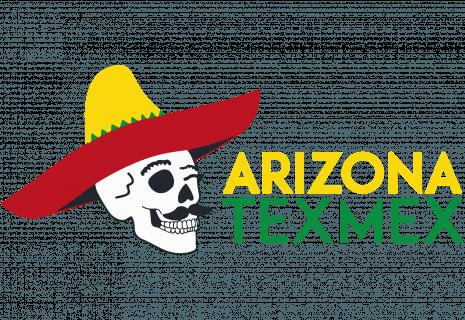 Arizona TexMex