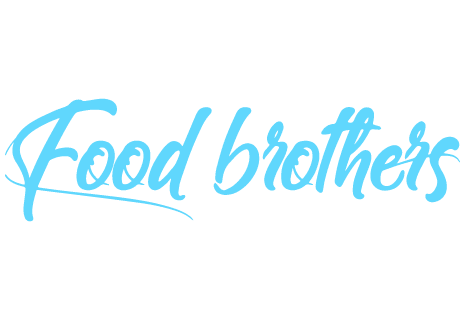 Food Brothers
