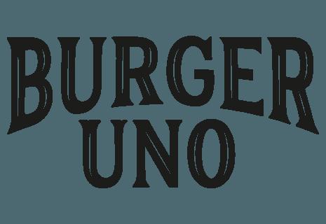 BURGER UNO