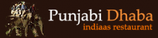 Punjabi Dhaba Indian Food