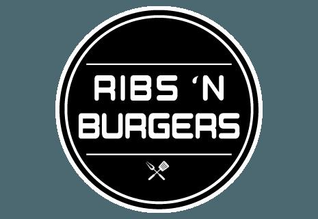 Ribs'nBurgers