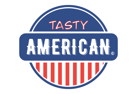 Tasty American