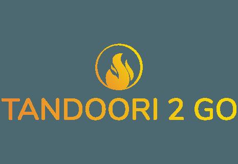 Tandoori 2 Go-avatar