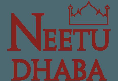 Neetu Dhaba-avatar