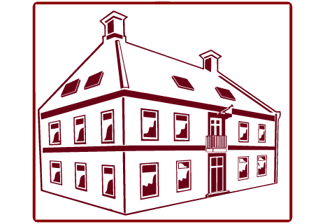 """Hotel-restaurant """"Het Gemeentehuis"""""""