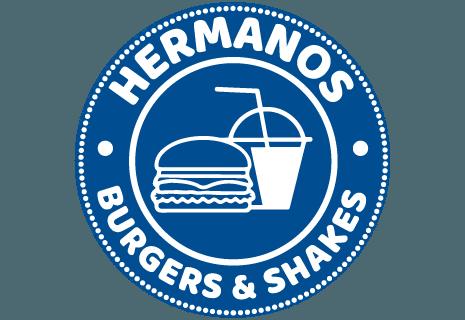 Hermanos Burgers & Shakes