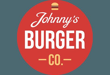 Johnny's Burger Company Delft