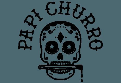 Papi Churro