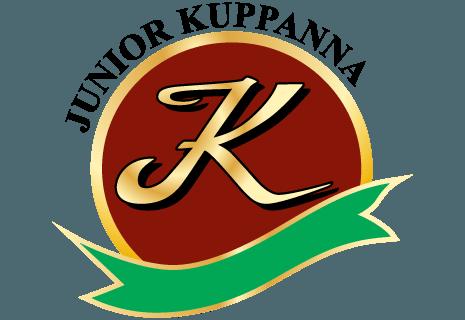 Junior Kuppanna