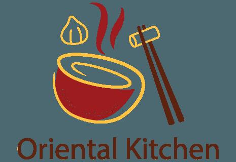 Chinese Restaurant Oriental Kitchen