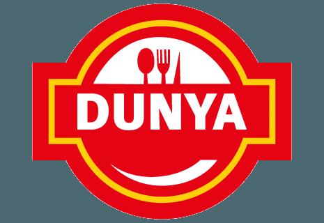 Dunya Bakkerij