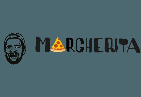 Margherita Tutta la Vita