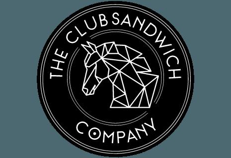 The ClubSandwich Company-avatar