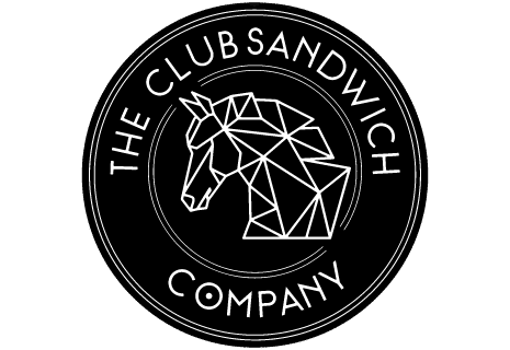 The ClubSandwich Company