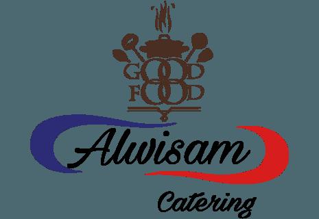 Alwisam catering