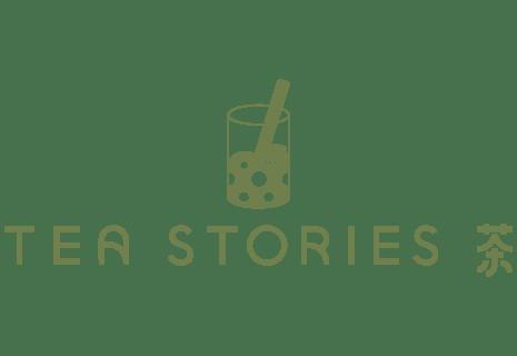 Tea Stories-avatar