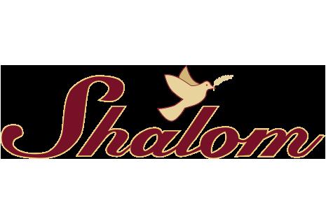 Grillroom Shalom