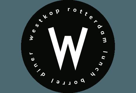Westkop