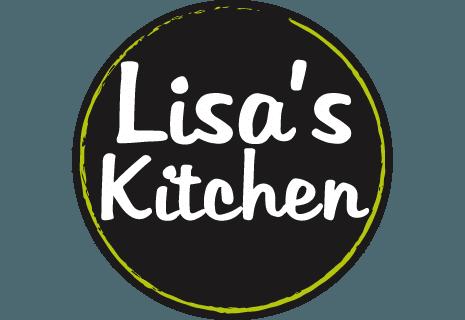 Lunchroom Lisa's Kitchen