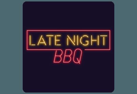 Late Night BBQ