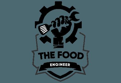 The Food Engineer