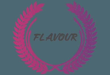 Restaurant & Lounge Flavour