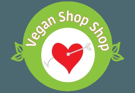 Vegan Shop Shop