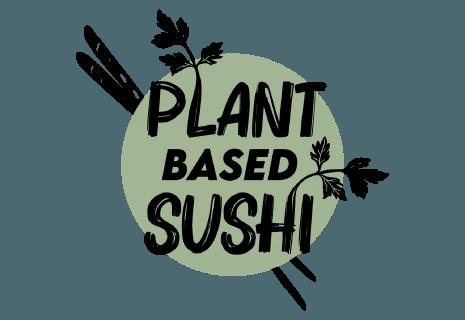 Plant Based Sushi
