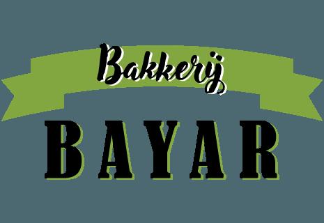 Bakkerij Bayar