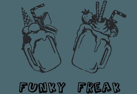 Funky Freak