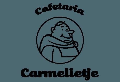 Eetcafé Carmelietje