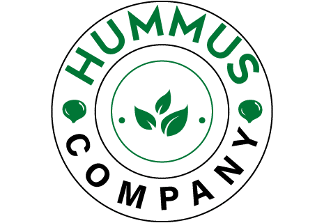 Hummus Company