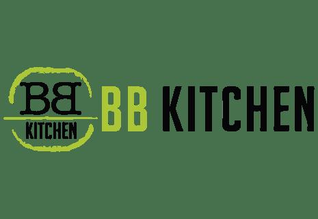 Cafetaria Halfweg