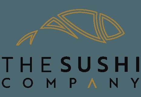 The Sushi Company Valkenswaard