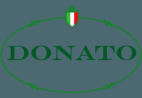 Donato Ristorante-Pizzeria