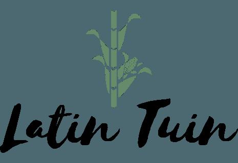 Latin Tuin