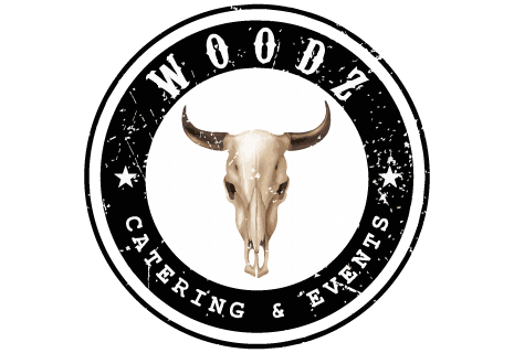 woodz catering