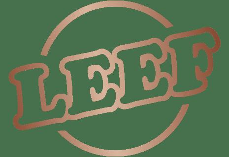 LEEF Tapas Delft