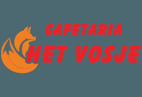 Cafetaria 't Vosje
