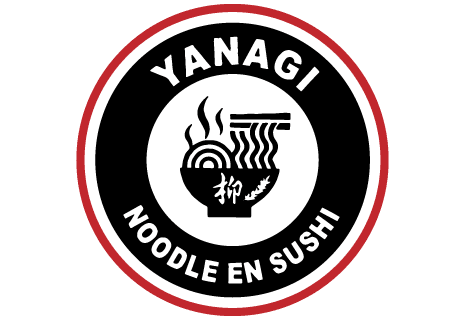 Yanagi Ramen en Sushi house-avatar