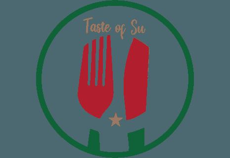 Taste of Su