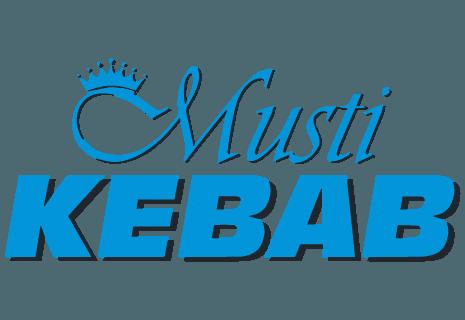 Musti Kebab