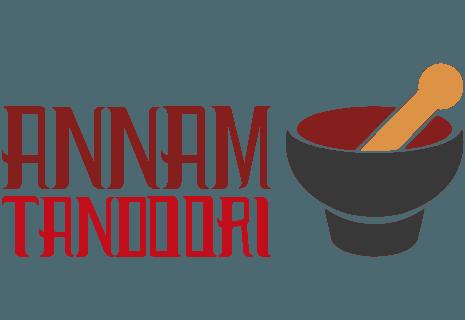 Annam Tandoori Restaurant