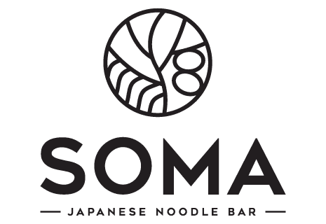 Soma Ramen
